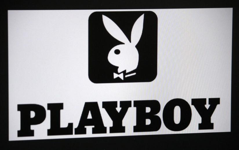 ELU PLAYBOY HÄÄRBERIS: Playboy jänkud räägivad, kuidas tegelikult elati