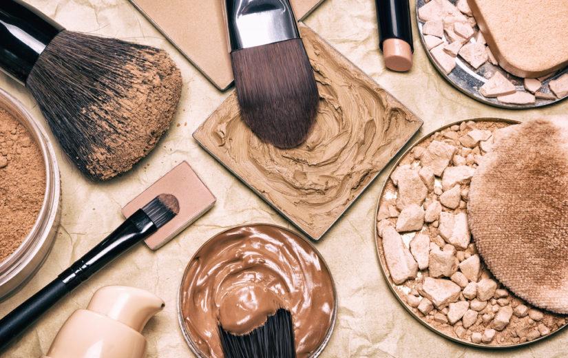 MILLAL ja MIKS tuleks kosmeetikatooted välja vahetada?