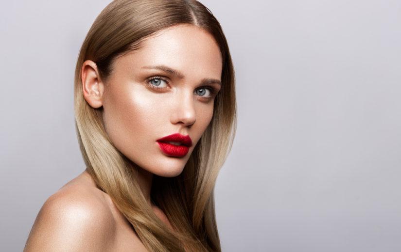 KÜSISIME EESTI JUMESTAJATELT: Milline on parim punane huulepulk?