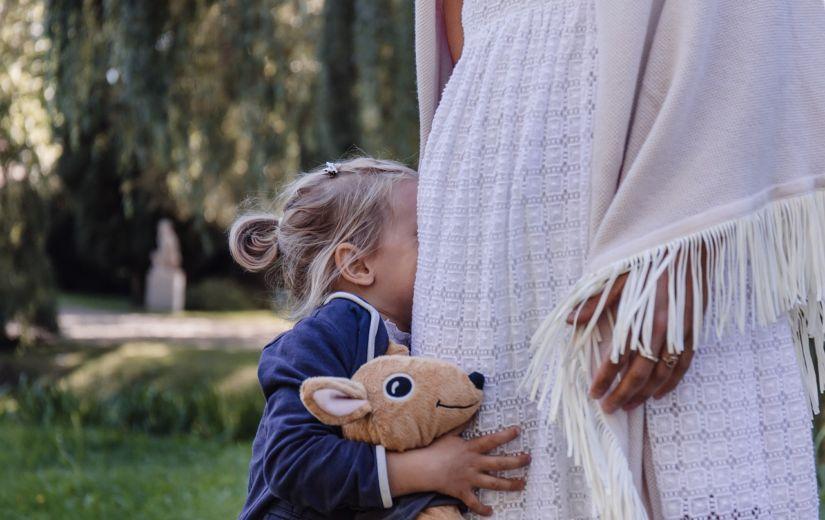 Vägivaldsest suhtest väljunud viie lapse ema: lastele peab jääma võimalus normaalseks lapsepõlveks