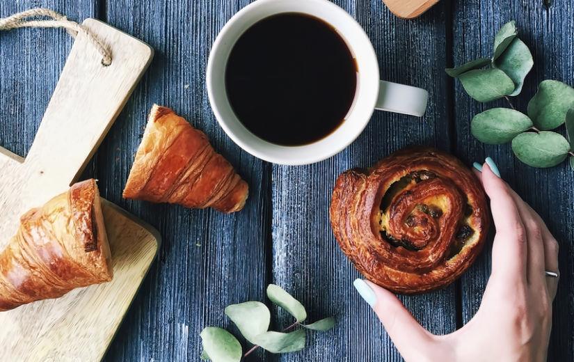 6 hommikusööki, millest peaksid nii suured kui väikesed kauge kaarega mööda käima