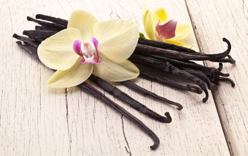 VÄRSKE UURING: Vanilliekstrakt võib aidata psoriaasi ravida
