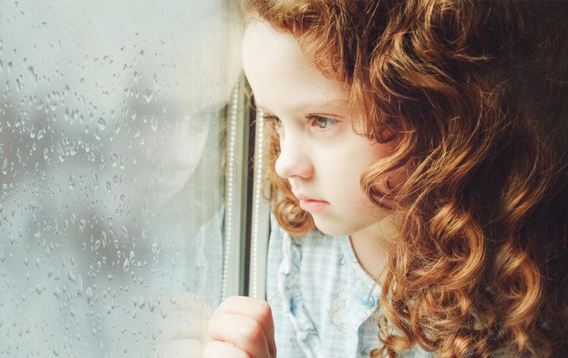 PSÜHHOLOOG MARIANA SAKSNIIT: lapsed märkavad rohkem, kui vanemad arvavad