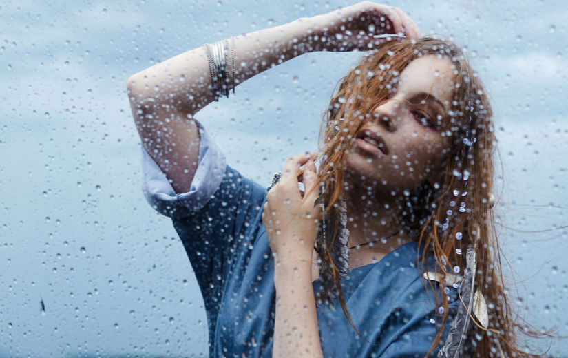 SOENGUNIPID, mille abil näed šikk välja ka halva ilmaga