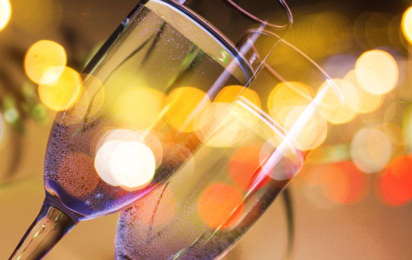 ÜLEVAADE: Kuidas head šampanjat valida?
