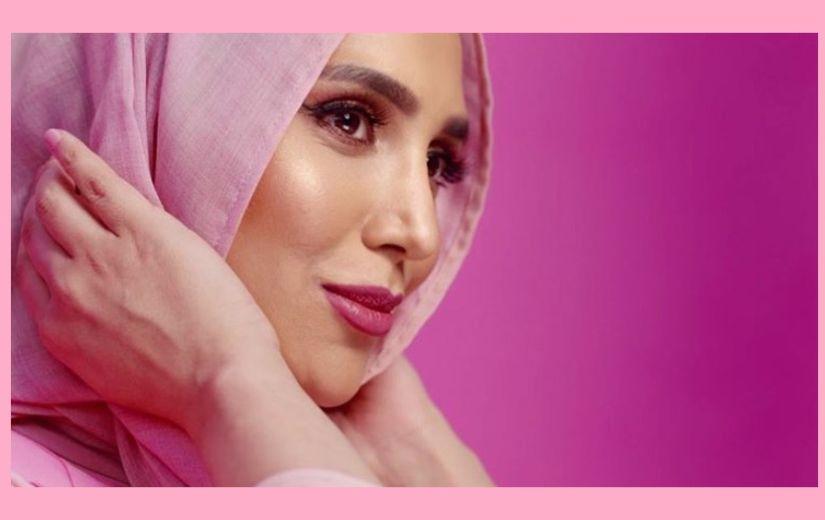 L'Oréal Paris teeb ajalugu, kasutades juuksetoodetereklaamis hijab'it kandvat modelli