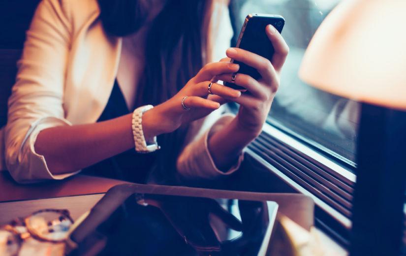 KASULIKUD NIPID: kuidas säästa mobiiliakut?