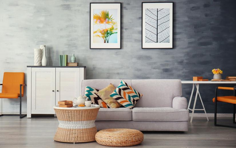 6 soovitust uue kodu otsijale ideaalse elupaiga leidmiseks