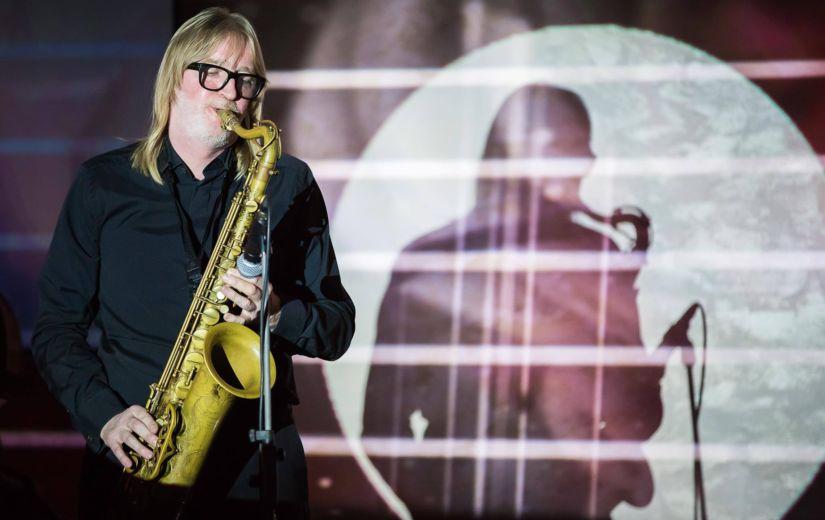 Villu Veski toob publikuni Eesti suurima maailmamuusika orkestri