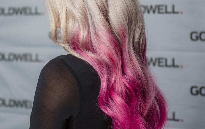 Kuidas panna juuksed särama nagu filmis?