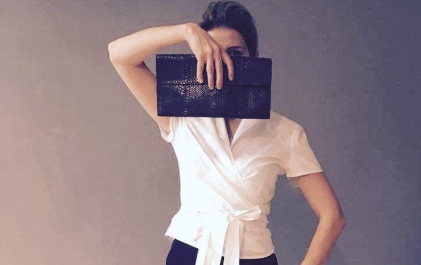 Stilist Piret Sootla: just need on kõige olulisemad trendid
