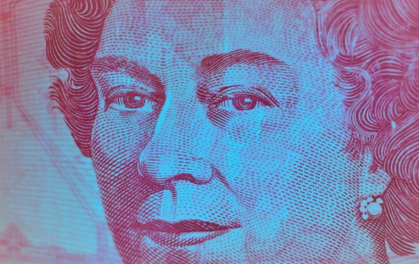 Kas rahaga saab end ilusaks osta?