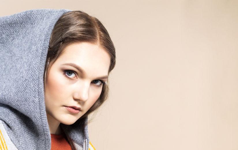 GALERII: Woolish esitleb uut rõivakollektsiooni!