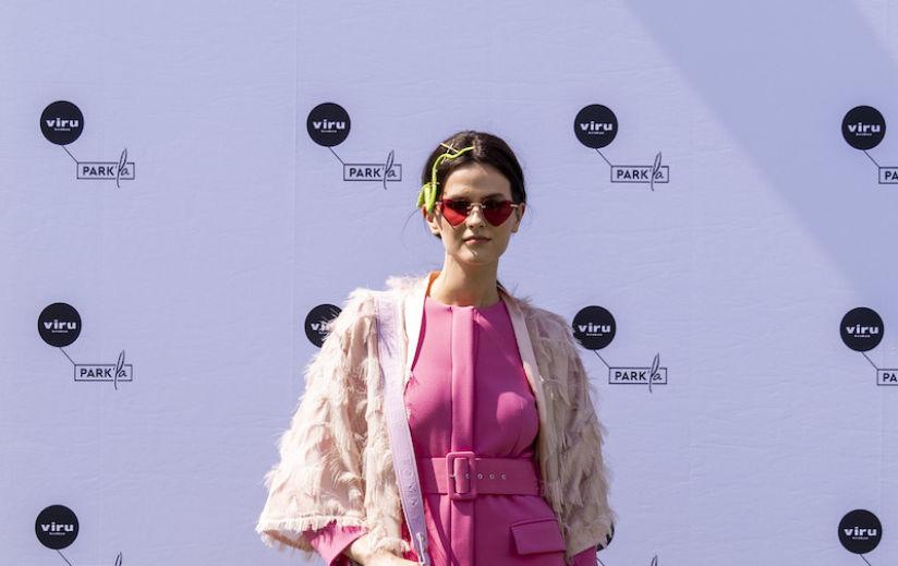 Stilist Johanna Eenma soovitab: suvel eelista kihte ja värve