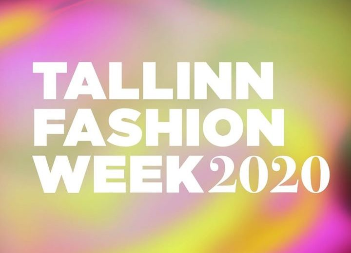 Tallinn Fashion Week 2020
