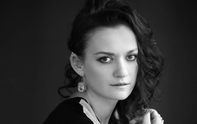 Anna Murulauk: aktiivne enesetäiendamine on edu võti