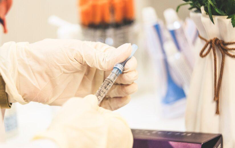 Ettevaatust – plasmapliiatsi koolitus nõuab meditsiinilisi teadmisi!
